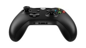 XboxOne-Wireless-Controller