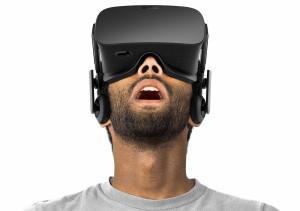 OculusRift_guy