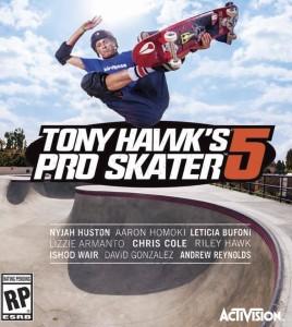 TonyHawk5